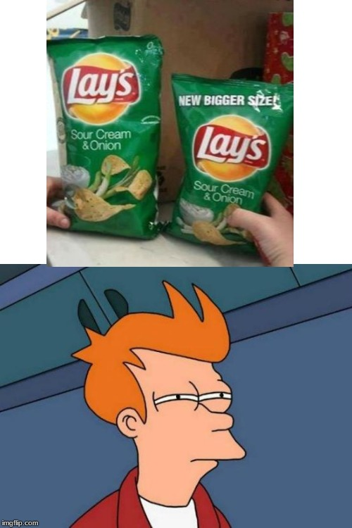 image tagged in memes,futurama fry | made w/ Imgflip meme maker