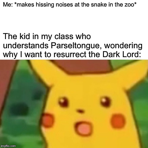"""Hyasssssssaaaaaassssssaaassssshhhhhaaaaazzzssszszsaaaaaahhhhhh. . ."" 