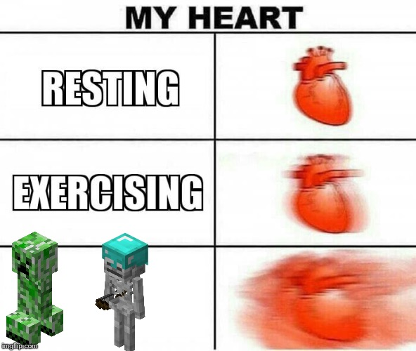 MY HEART | image tagged in my heart | made w/ Imgflip meme maker