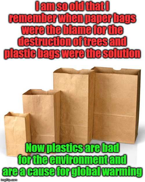 "For a few years it is a ""solution"" and then it always becomes part of the problem. 