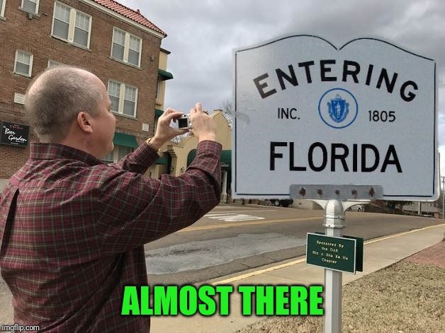 Photomarker | ALMOST THERE | image tagged in photomarker | made w/ Imgflip meme maker
