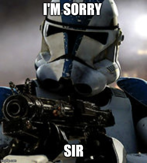I'm sorry sir, but it's time for you to leave | I'M SORRY SIR | image tagged in i'm sorry sir but it's time for you to leave | made w/ Imgflip meme maker