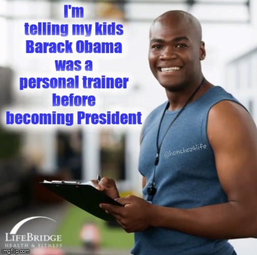I wanna PUMP YOU UP | image tagged in barack obama,potus,health is wealth,pushups | made w/ Imgflip meme maker
