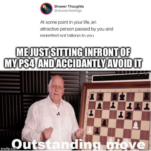 outstanding move mem