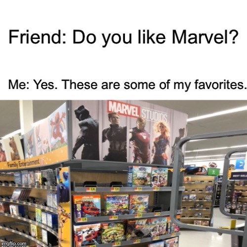 Marvel Movies | image tagged in marvel,movie,little kid | made w/ Imgflip meme maker