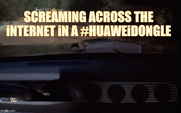 ! JJ's #THEBANDIT #FREEFIELD xx #WhoopWHOOP | SCREAMING ACROSS THE iNTERNET iN A #HUAWEiDONGLE | image tagged in burt reynolds,the great awakening,jfk,qanon | made w/ Imgflip meme maker