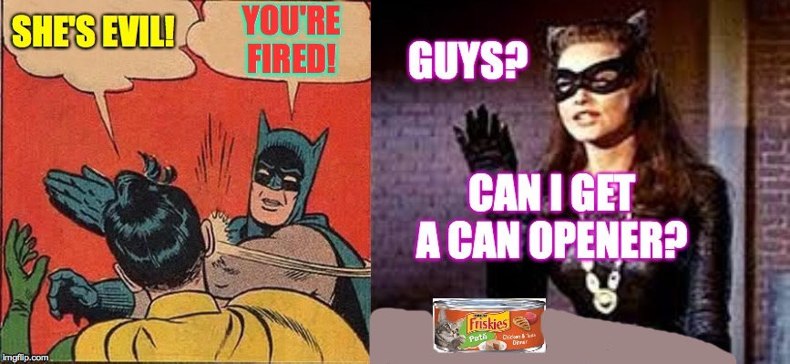 Happy Dysfunctional Family Day everybody!  ( : | . | image tagged in memes,thanksgiving,dysfunctional,batman slapping robin | made w/ Imgflip meme maker