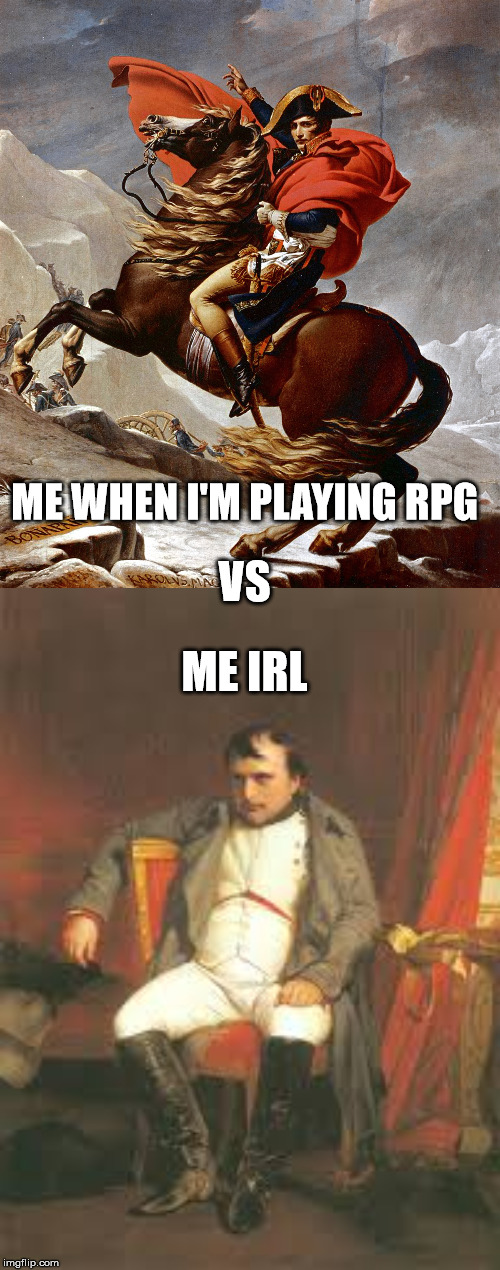 RPG gamer | I'MMA GET THE NEXT PERSON WHO STEALS MY NEXT KILL AND I HIGHLY DOUBTYOU'LL LIKE WHAT HAPPENS AFTERWARDS | image tagged in video games,gamer,rpg | made w/ Imgflip meme maker