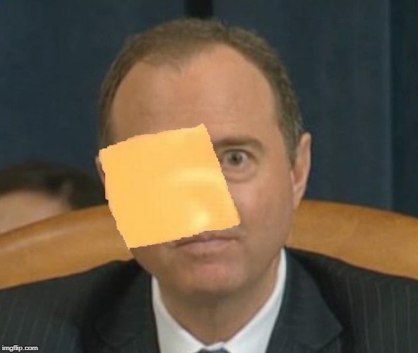 Say cheese! | image tagged in adam schiff | made w/ Imgflip meme maker
