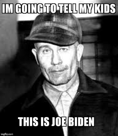 image tagged in joe biden,biden | made w/ Imgflip meme maker
