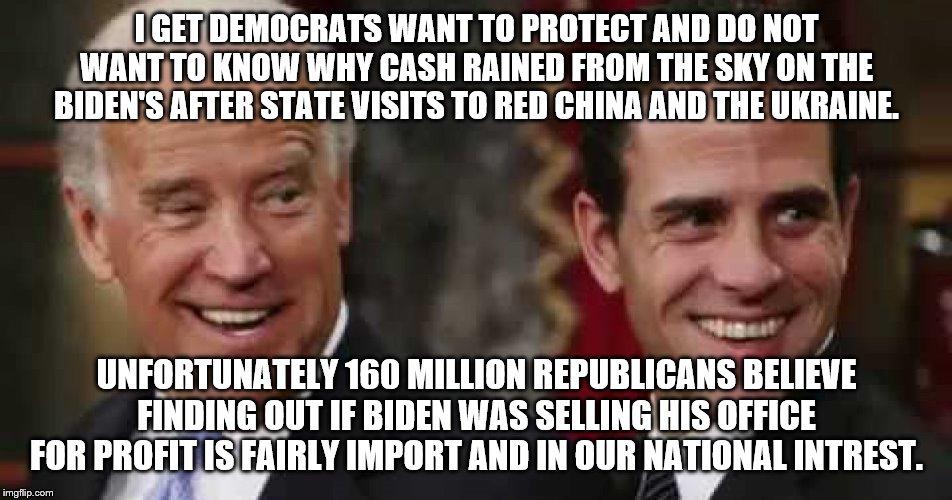 Image tagged in joe biden,democrats,donald trump,2020 ...