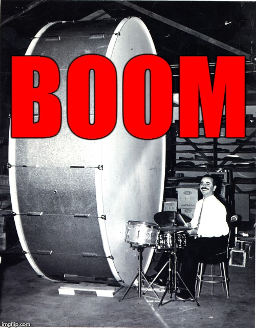 BOOM | made w/ Imgflip meme maker