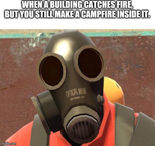 TeamFortress2 Memes & GIFs - Imgflip