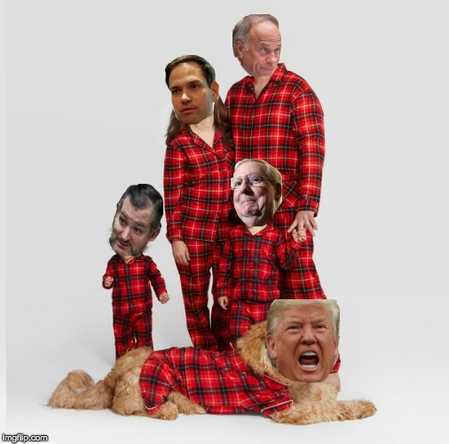 The real R's | image tagged in republicans,republican,scumbag republicans,memes | made w/ Imgflip meme maker