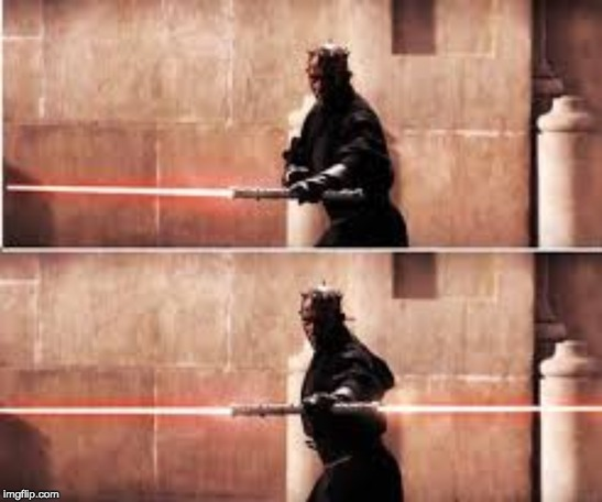 Darthmaul | image tagged in darthmaul | made w/ Imgflip meme maker