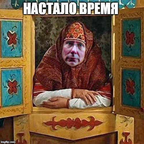 Дважды отравленный ртутью Шокин и Луценко с женой и сыновьями, отбивающие атаки российских танков, - в фильме Джулиани рассказали о судьбах бывших украинских генпрокуроров - Цензор.НЕТ 3765