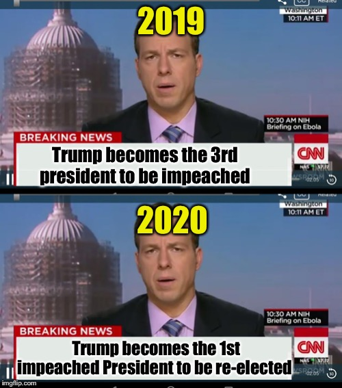 "When ""jumping the shark"" doesn't work 