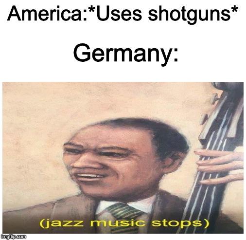 jazz music stops Memes & GIFs - Imgflip