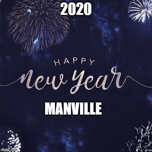 Manville nj 2020 | 2020 MANVILLE | image tagged in lisa payne,nj,manville,u r home realty,david griswold | made w/ Imgflip meme maker