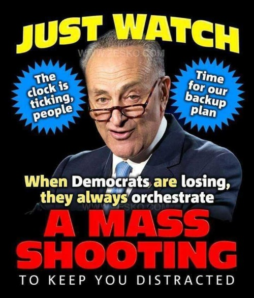 When Democrats Are Losing They Always Orchestrate a Mass Shooting | image tagged in mass shooting,mass shootings,church shooting,marxism,communism,communist agenda | made w/ Imgflip meme maker