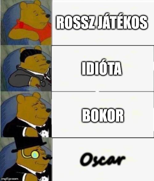 ... És az Oskar-díjat kapja... 3kxflv