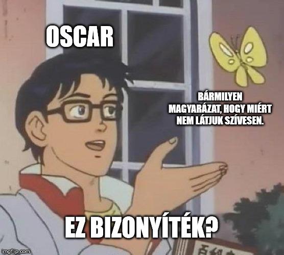 ... És az Oskar-díjat kapja... 3kxfvm