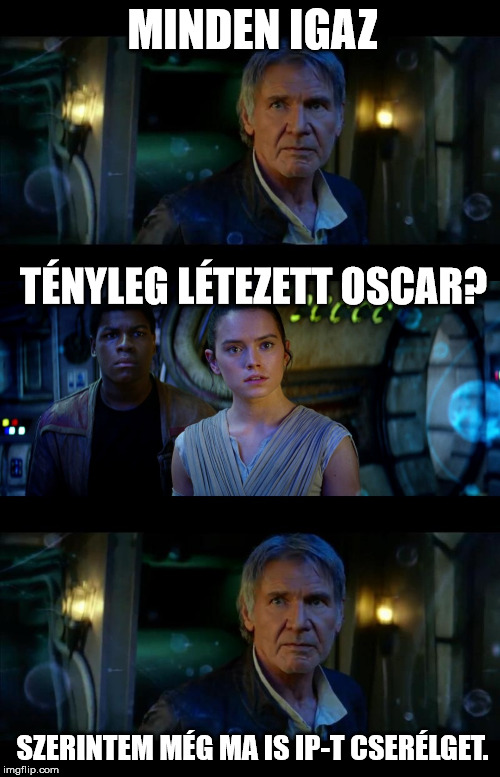 ... És az Oskar-díjat kapja... 3kxghq