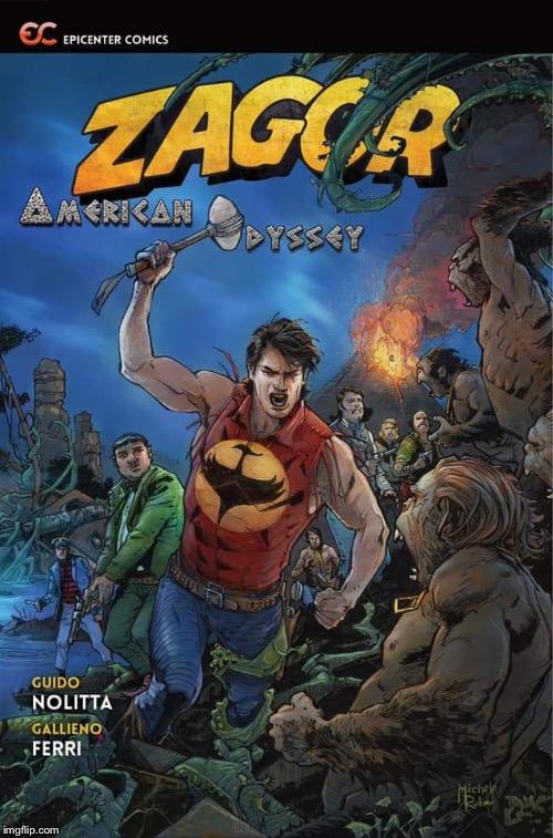 Zagor - edizione americana della Epicenter Comics - Pagina 28 3kxrsr