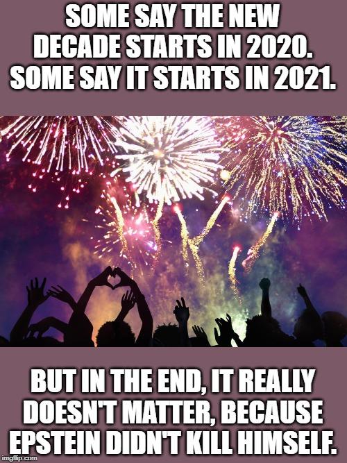 happy new year everyone imgflip happy new year everyone imgflip