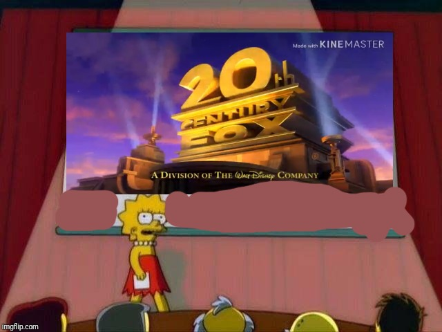 Lisa Simpson's Presentation | image tagged in lisa simpson's presentation | made w/ Imgflip meme maker