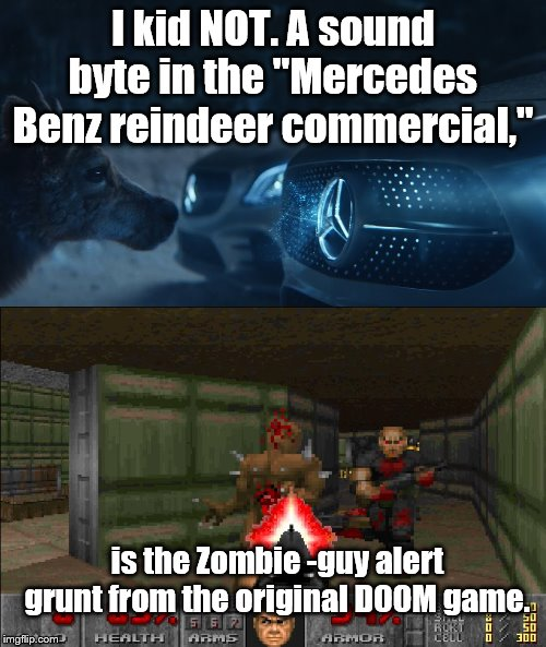 "Does this belong in ""fun"" or gaming"" stream? 