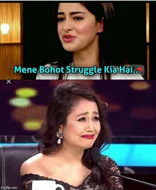 Bollywood Memes Gifs Imgflip Funny bollywood hindi songs misheard lyrics #2 (try not to laugh challenge) bollywood songs misheard lyrics. bollywood memes gifs imgflip