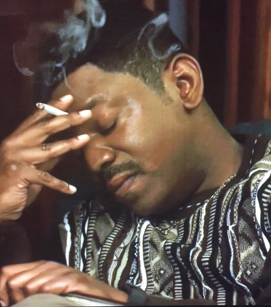 Image result for disappointed smoking meme blank