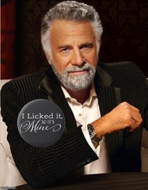 i don't always | image tagged in i don't always | made w/ Imgflip meme maker