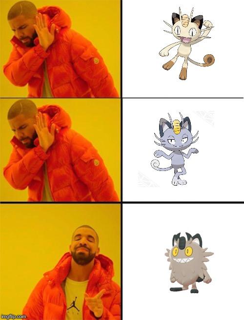gaming drake meme 3 panels Memes & GIFs - Imgflip