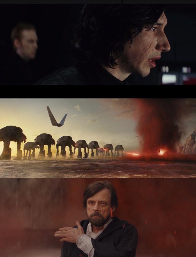 U0026quot Star Wars U0026quot  Meme Templates