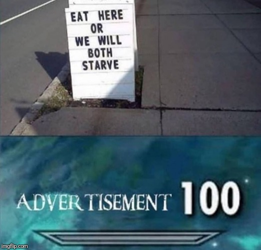 Advertisement 100% | image tagged in advertisement,funny memes,hot memes,funny,memes,fun | made w/ Imgflip meme maker