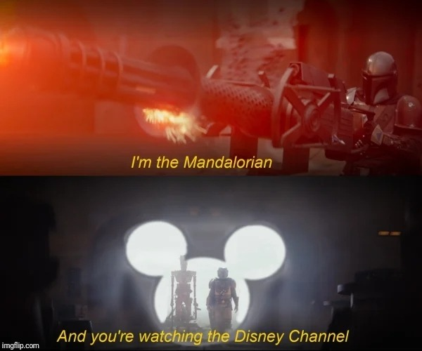 Disney | image tagged in disney | made w/ Imgflip meme maker