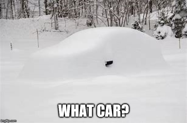 WHAT CAR? | made w/ Imgflip meme maker
