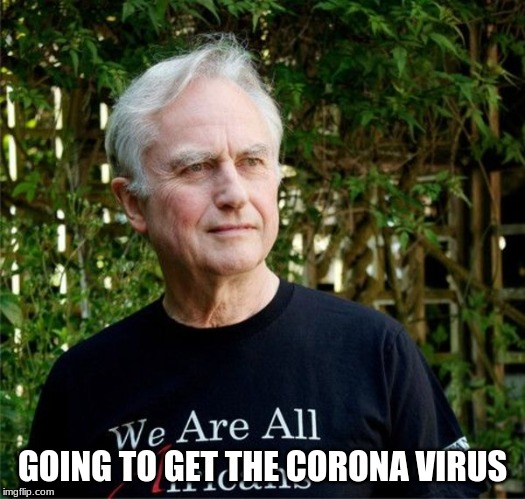 The perfect shirt that exists | GOING TO GET THE CORONA VIRUS | image tagged in we are all meme,funny,memes,coronavirus,t-shirt | made w/ Imgflip meme maker