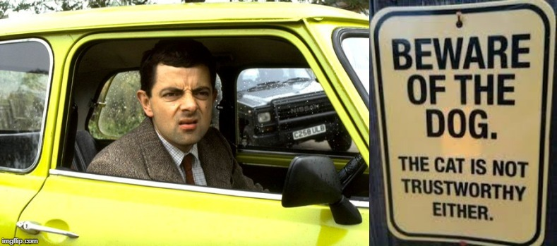image tagged in mr bean | made w/ Imgflip meme maker