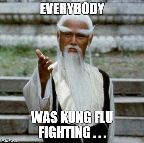 Image Tagged In Kung Fu Master Funny Memes Funny Meme Lol So Funny Too Funny Bad Pun Imgflip