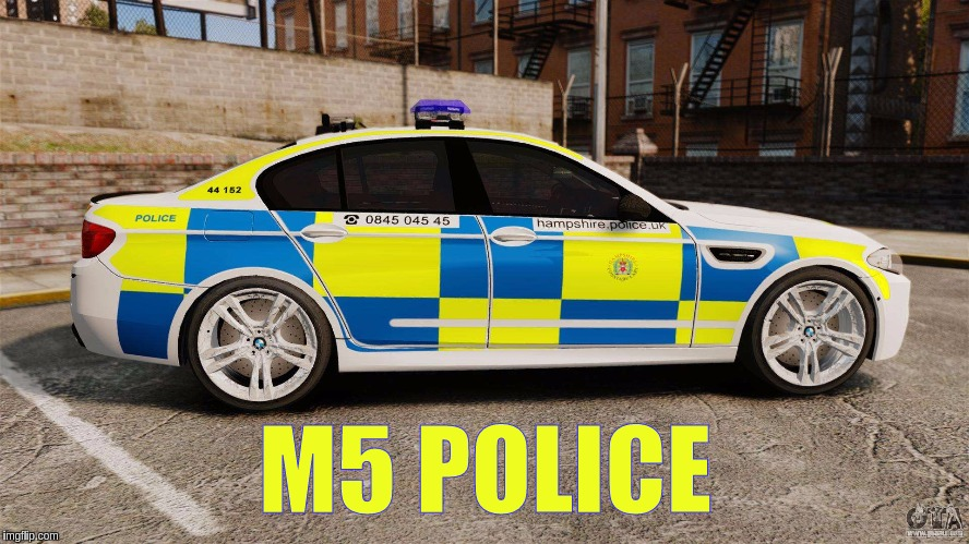 BMW M5 POLICE | M5 POLICE | image tagged in police,police car,police lives matter,police officer,the great awakening,bmw | made w/ Imgflip meme maker