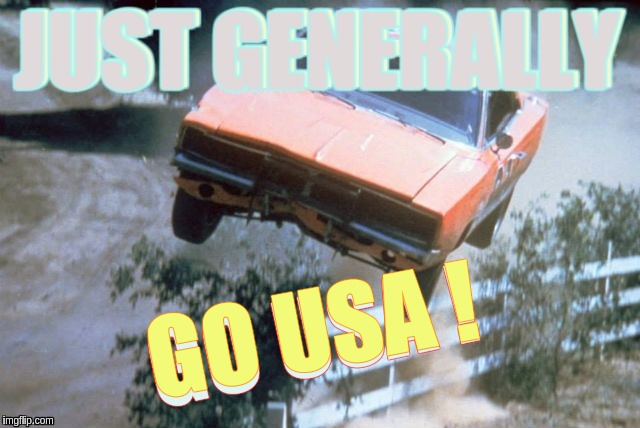 #GOUSA !!! | GO USA ! GO USA ! | image tagged in usa,america,make america great again,american flag,london,the great awakening | made w/ Imgflip meme maker