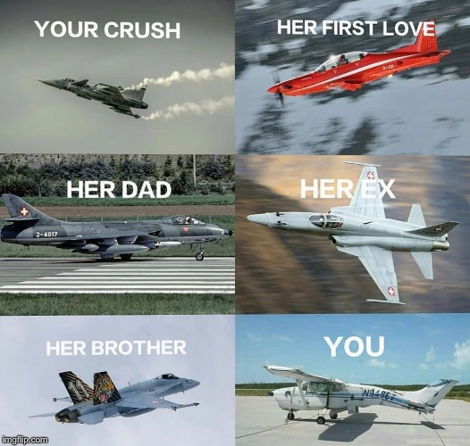 Off | image tagged in memes,funny memes,funny,airplane,plane,girl | made w/ Imgflip meme maker