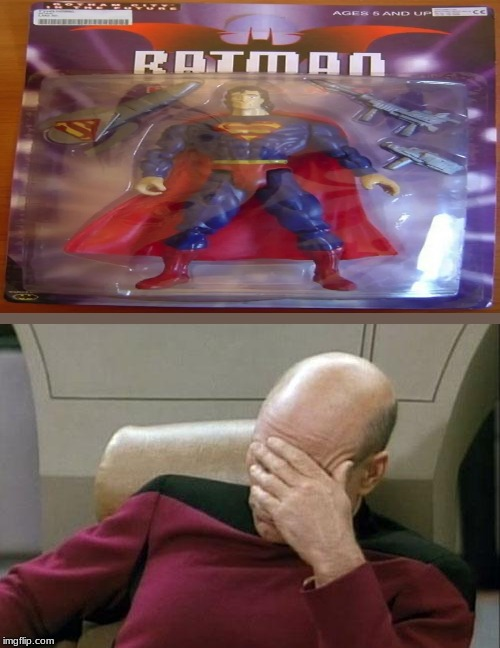 Captain Picard Facepalm Meme | image tagged in memes,captain picard facepalm | made w/ Imgflip meme maker