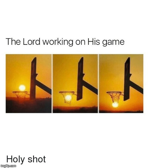 Christian memes | image tagged in memes,tag,funny,funny memes,dank memes,dank | made w/ Imgflip meme maker