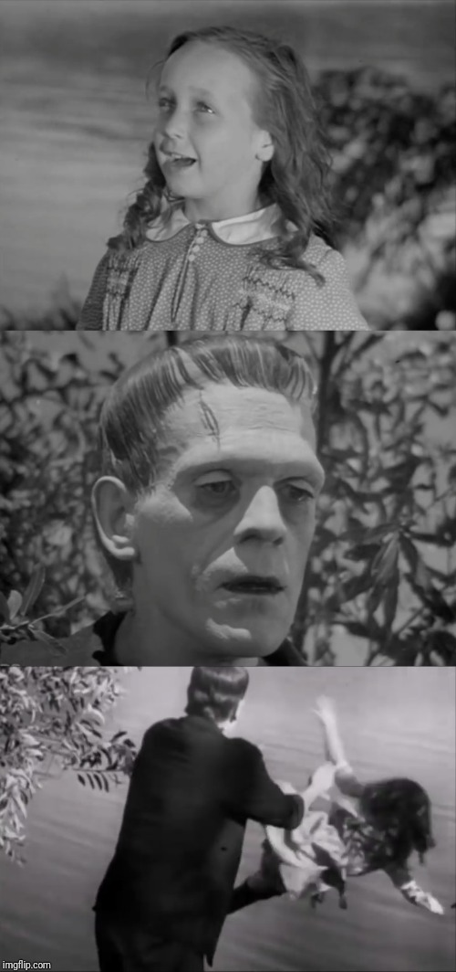 Frankenstein Monster | image tagged in frankenstein monster,frankenstein | made w/ Imgflip meme maker