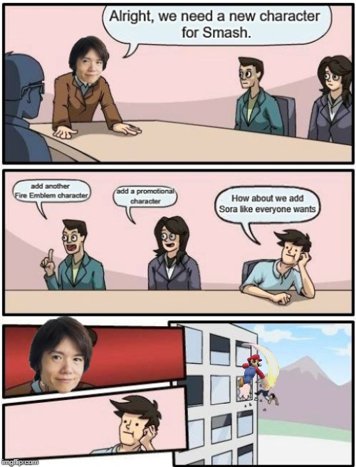 Image Tagged In Boardroom Meeting Suggestion Funny Memes Memes