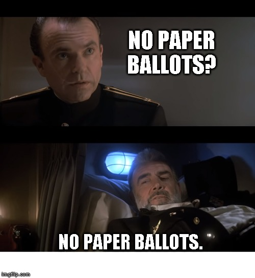 Politics Hunt For Red October Memes Gifs Imgflip